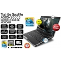 Toshiba Satellite A505-S6005