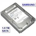Disco Duro Samsung 1.5TB