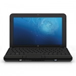 HP Mini 110-1150LA