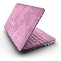 Mini Notebook HP 110-1130LA