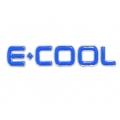 Ecool