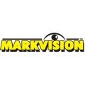 Markvision