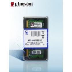 SODIMM 1GB DDR2 KINGSTON 800MHz