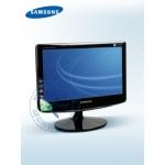 LCD 15.6 B1630N NG