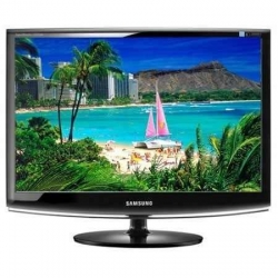 LCD 18.5 933HD