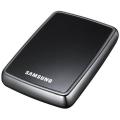 Disco Duro externo Samsung 500GB