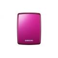 Disco Duro externo Samsung 1TB